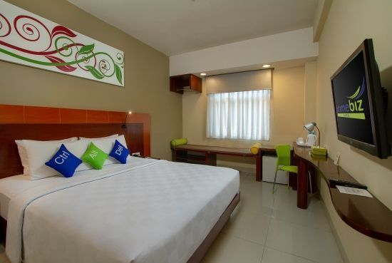 Special Offer - Superior Room with halfboard